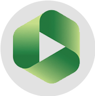 Panopto logo